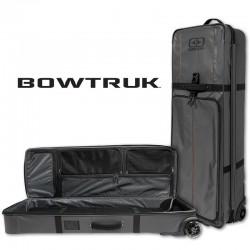 Easton Bowtruk 4716 Elite Travel Bow Case*