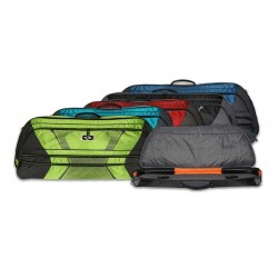 Easton World Cup Bow Case 4517*