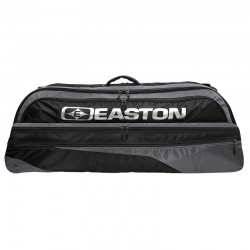 Easton Elite 4717 2.0 Double Bow Case*