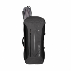 Easton Deluxe Recurve Backpack*