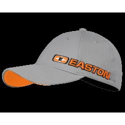 Easton Logo Grey Cap*