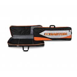 Easton Elite Double Roller Bow Case 4416*
