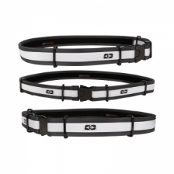 "Easton Quiver Belt Deluxe (18"" to 47"")*"