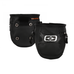 EASTON Elite Release Pouch Black*