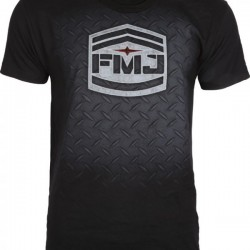Easton FMJ T Shirt