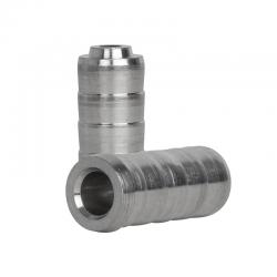 Easton RPS Inserts Aluminium 12*