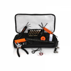 Easton Essential 12 Piece Pro Tool Kit*