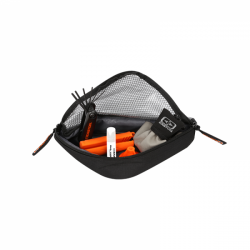 Easton Essential Crossbow Maintenance Kit*