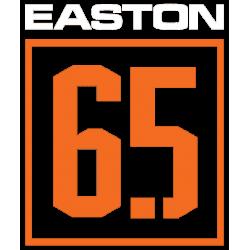 Easton Hunting