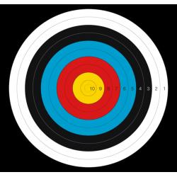 Easton Target / 3D
