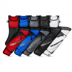 Easton Elite Hip Quiver*