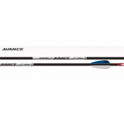Easton Avance 4MM Shaft 12*