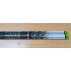 Easton AXIS N-FUSED 5MM Shaft 12 SPECIAL*