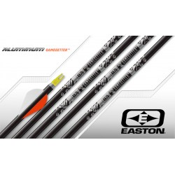 Easton Gamegetter XX75 Arrow Easton Made 12*