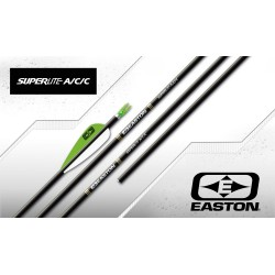 Easton ACC Shaft 12*