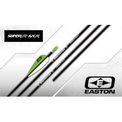 Easton ACC Shaft 12*