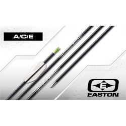 Easton ACE Shaft 12*