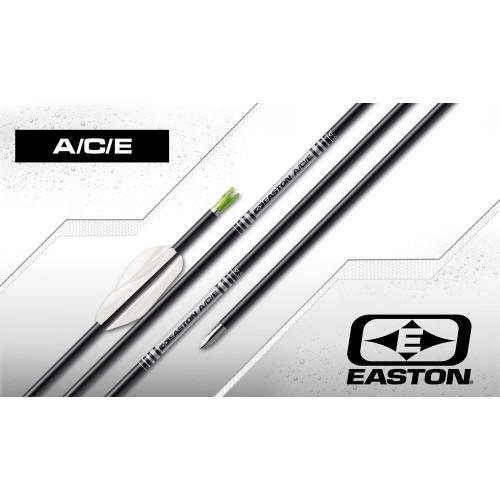 12 Nock Pins for Easton ACE arrows