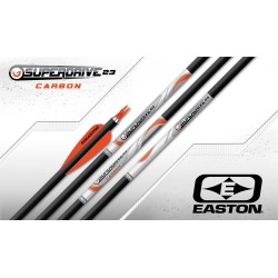 Easton Superdrive 23 Shaft 6*
