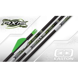 Easton AXIS 5MM Shaft 12*
