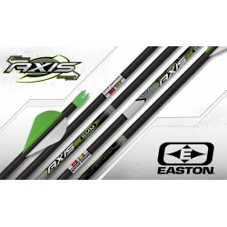 Easton AXIS Match Grade Pro 5MM Shaft 12*