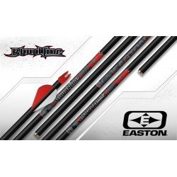 Easton Bloodline Easton Made Arrow 12*