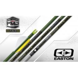 Easton FMJ T64 Shaft 12*