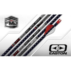 Easton FMJ 5MM Shaft 12*
