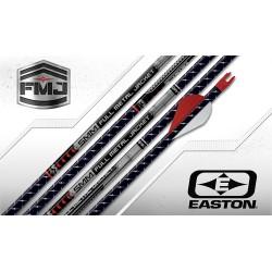 Easton FMJ 5MM Shaft 12*