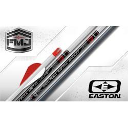 Easton FMJ 6MM Shaft 12*