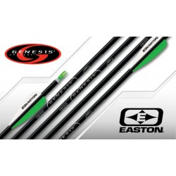 Easton XX75 Genesis Shaft 60*