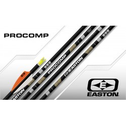 Easton ProComp Shaft 12*