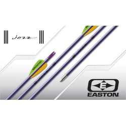 Easton Jazz XX75 Arrow Easton Made 12*