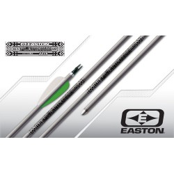 Easton XX75 Platinum Plus Complete Arrow 12*