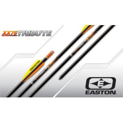 Easton XX75 Tribute Shaft 12*