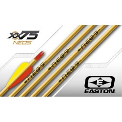 Easton XX75 Neos Shaft 12*