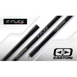 Easton Z Flex Stabilizer Long*