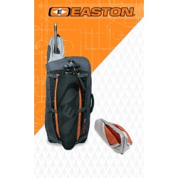 Easton Elite Recurve Backpack*