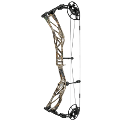 Elite Archery Compound Bow Kure Hunting IN STOCK*