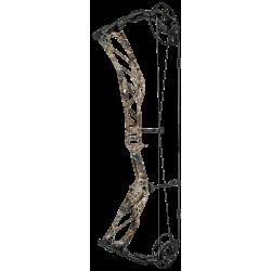 Elite Archery Compound Bow Kure Hunting*