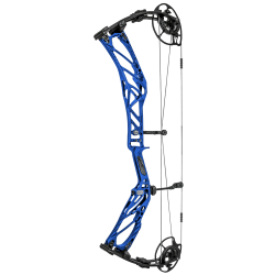 Elite Archery Compound Bow Kure Target IN STOCK*