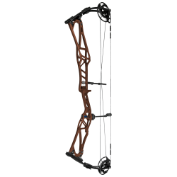 Elite Archery Compound Bow Rezult 36 Target*