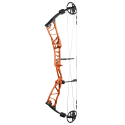 Elite Archery Compound Bow Echelon 39 IN STOCK*