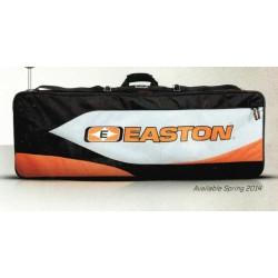 Easton Elite Double Roller Bow Case 4716*