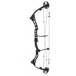 Elite Archery - Tour Compound Bow Modules