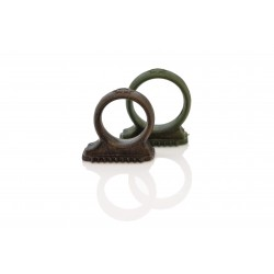 Fairweather Archery Barebow Spacer Ring Pair*
