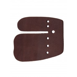 Fairweather Archery Modulus Replacement Leather Set*
