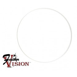 Feather Vision Lens Verde™ 29mm*