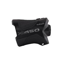 Halo Optics XL450-7 Range Finder*