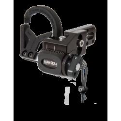 Hamskea Hybrid Hunter Pro Microtune Arrow Rest*